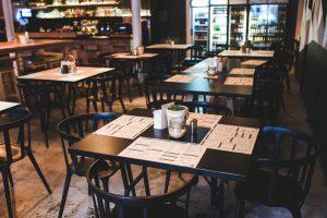 úspešnej reštaurácii