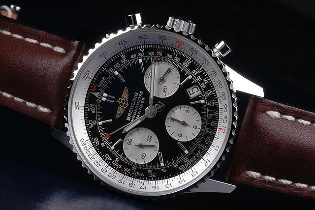 7d4244aca luxusné pánske hodinky ‹ Online Magazín.sk