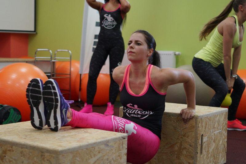 fitness-centrum-rr-2
