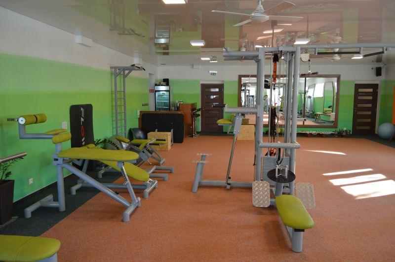 fitness-centrum-rr-3