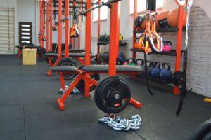 fitness-centrum-rr