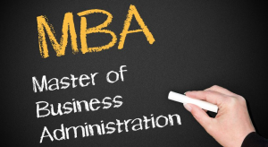 získaj titul MBA online