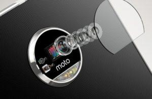 Moto Z Play_CameraDetail