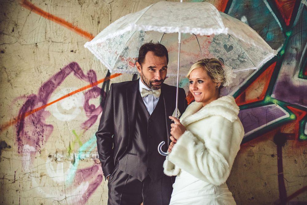 svadobný oblek ušitý na mieru