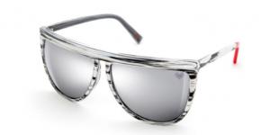 Visen slnečné okuliare