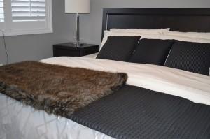 dobrá posteľ