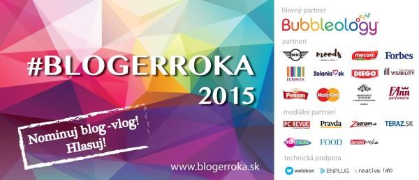 blogerroka