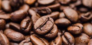 kvalitná káva