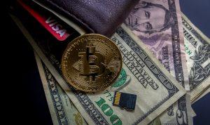 kúpiť bitcoin