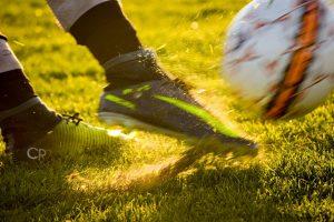 futbalovej histórie