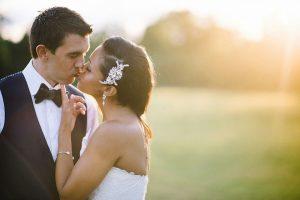 hosťom svadby
