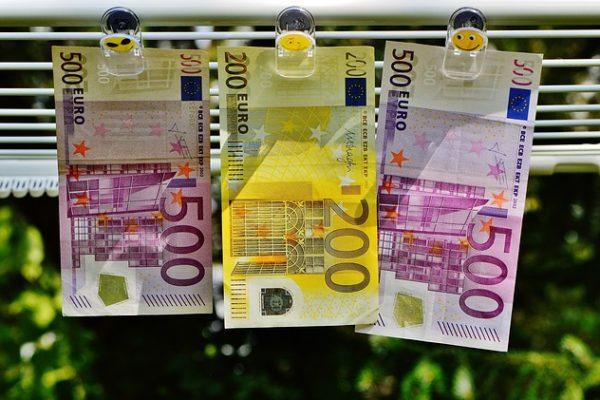 Vhodne investované peniaze vám zabezpečia pokojnú starobu