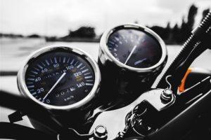 PZP motorky