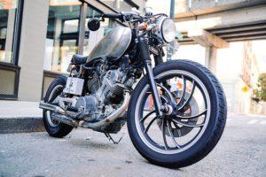poistenie motocykla