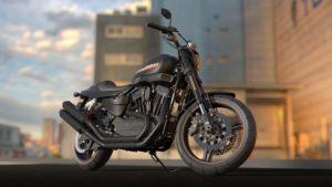 PZP motocykla
