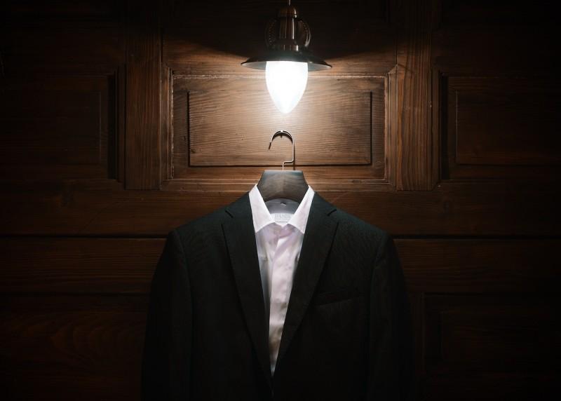 oblečenie-mekko-raminka-panska