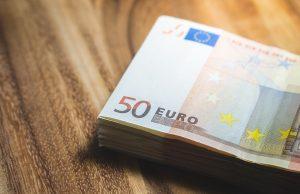 ochrana peňazí