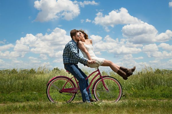 Viac ako 459 mil. Bastian, 23, Žilina - Chce ísť na rande so ženou vo veku 18 až.