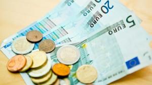 peniaze a pôžičky