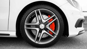 4 hlavné kritéria správny výber pneumatík