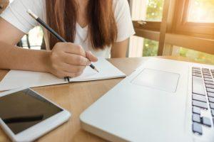 Spočítate všetky výhody, ktoré vám dá angličtina online?