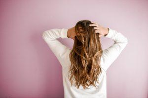 Vlasy sú zrkadlom zdravia – viete ako sa o ne správne starať?