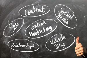 reklama na internete