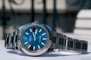 lacné pánske hodinky