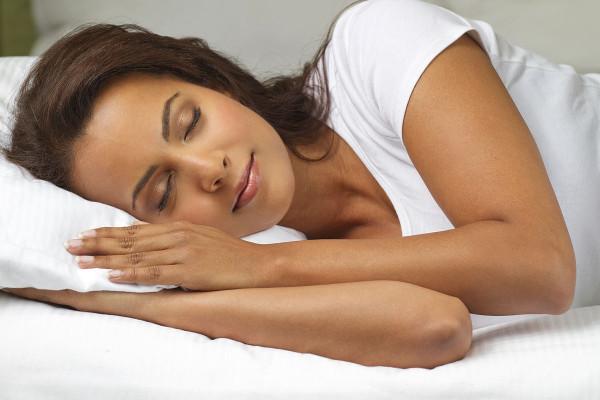 Kvalitný spánok je základ zdravého života: 3 tipy, ako spať lepšie