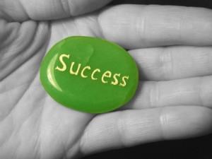 Vydajte sa na cestu za vlastným úspechom