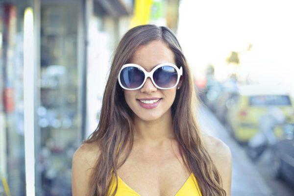 Značkové vs. lacné okuliare. Aký je rozdiel?